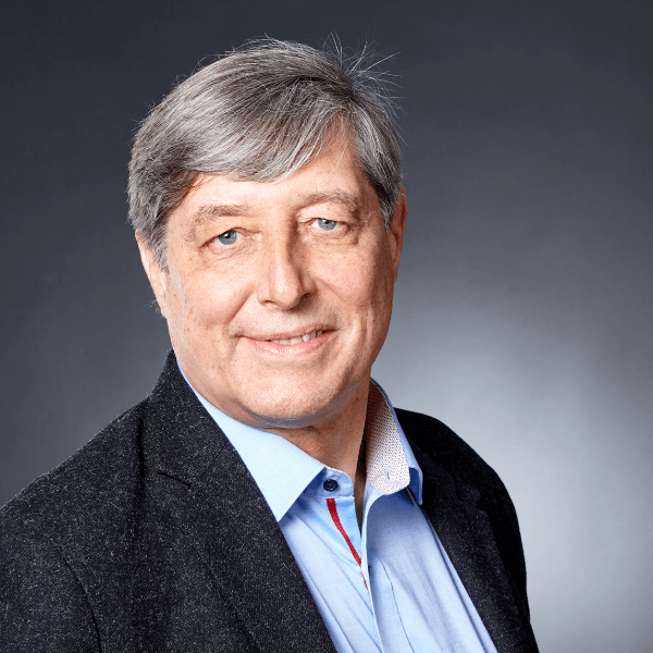 Dr Schwanitz